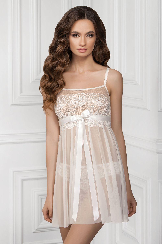 66e1971c262e2b Нічні сорочки - купити сорочку, халат в Україні, ціна | інтернет-магазин  Bikini.co.ua