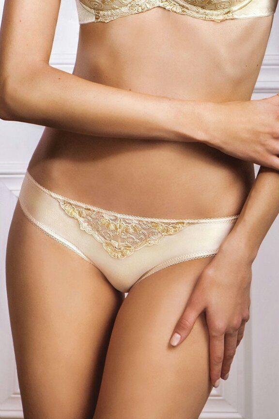 fcc9cd3d9bcbf Трусики-слип mini 2309/50 NANNY Jasmine - Bikini.co.ua | Интернет ...